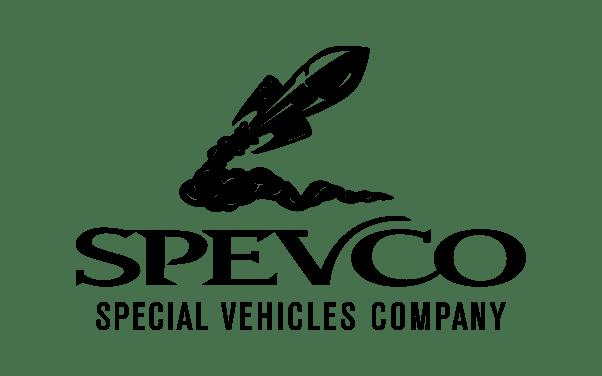 SPEVCO LOGO black - 1a