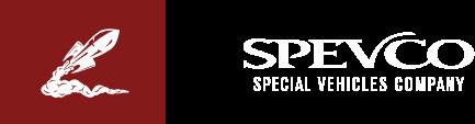 spevco-logo
